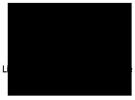logo_asmit_zwart
